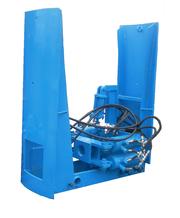 Установку гнб прокладки и замены трубопровода бестраншейным методом Вектор-90
