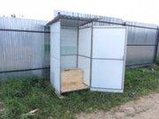 Туалет дачный от производителя в Орше